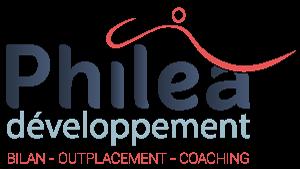 Philéa développement