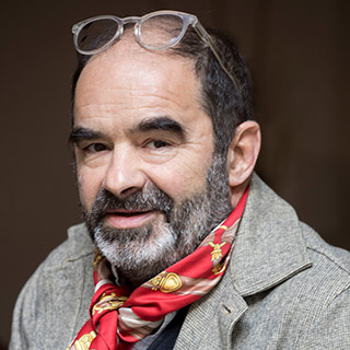 François Krotoff