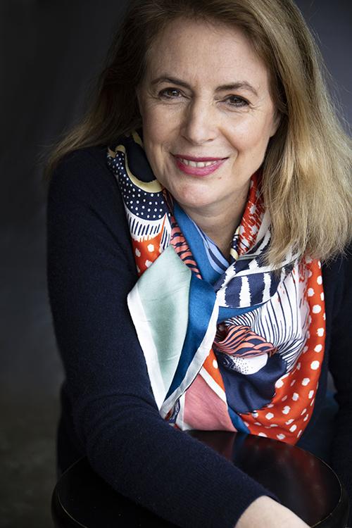 Claire Noyer